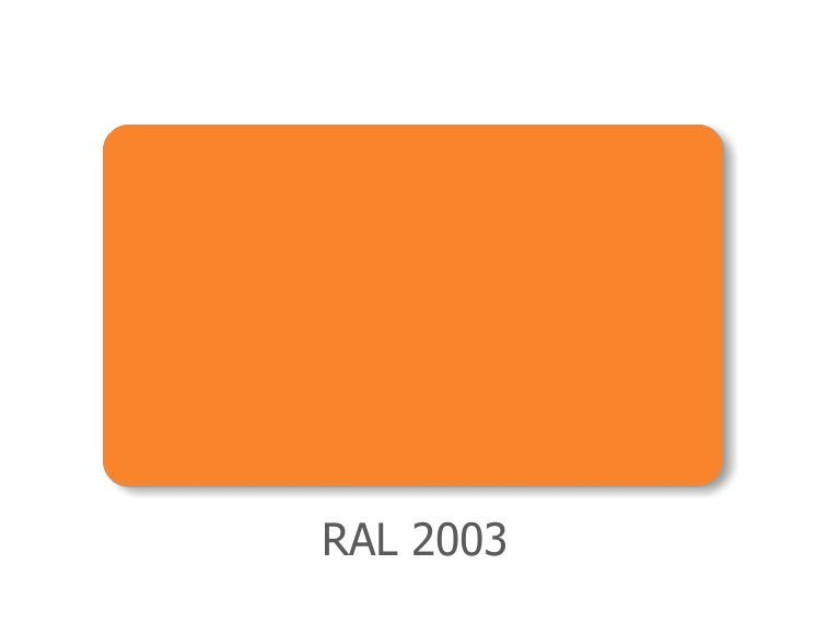 RAL_2003
