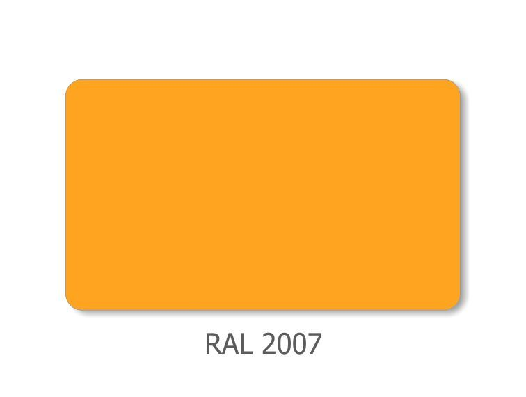 RAL_2007
