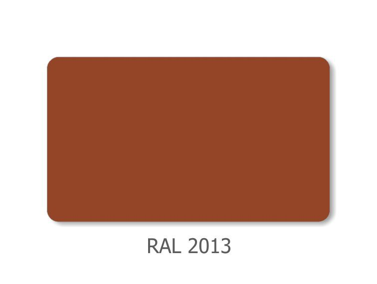 RAL_2013