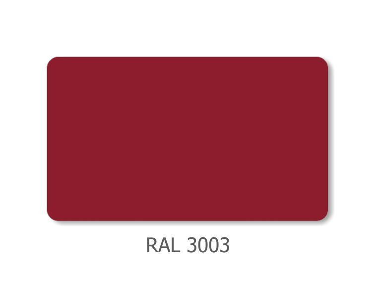 RAL_3003