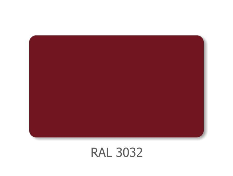 RAL_3032