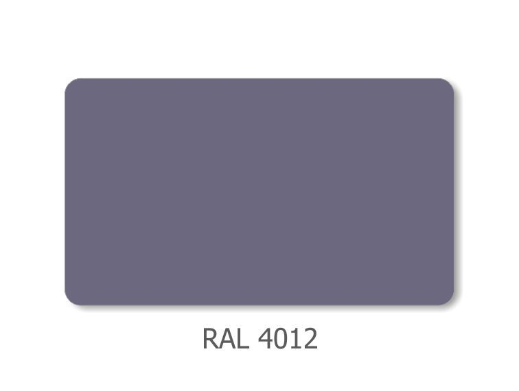 RAL_4012