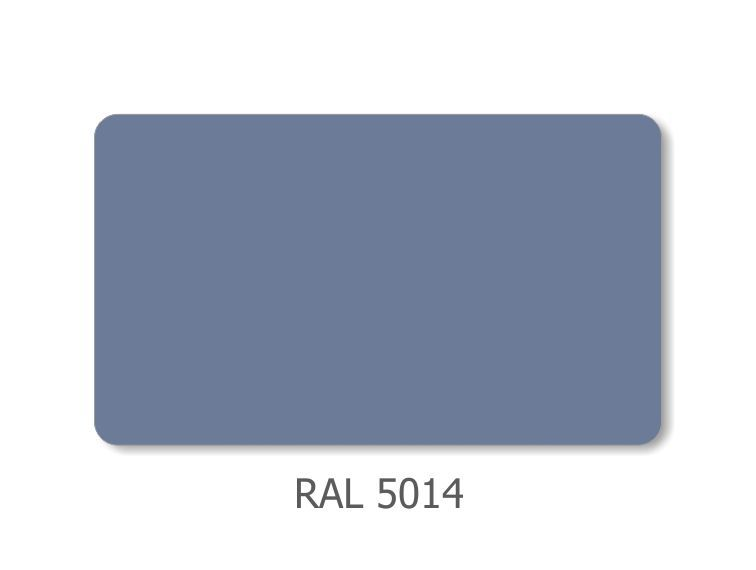 RAL_5014