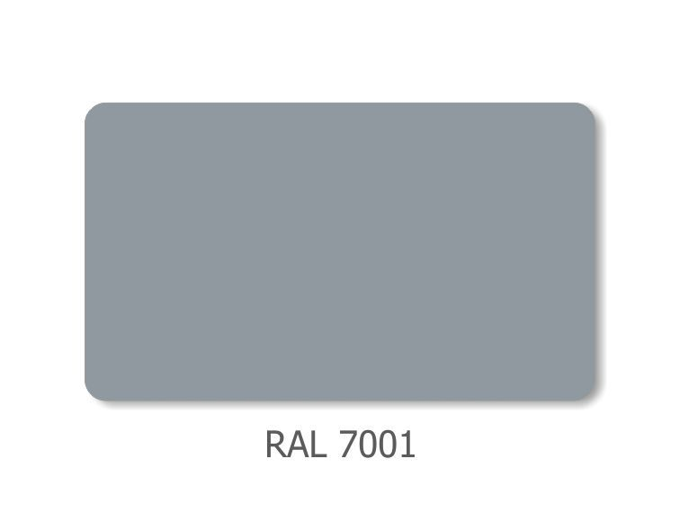RAL_7001