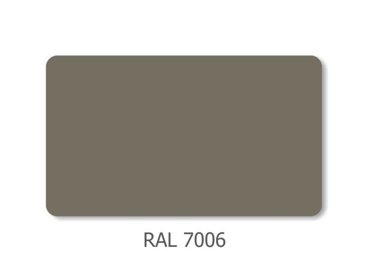 RAL_7006