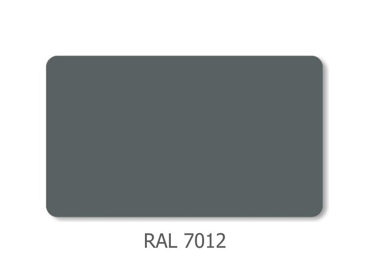 RAL_7012