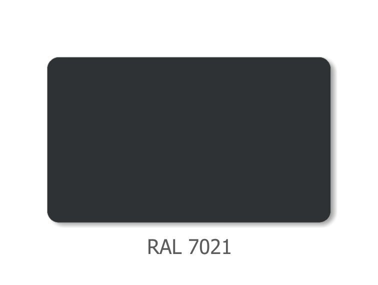 RAL_7021