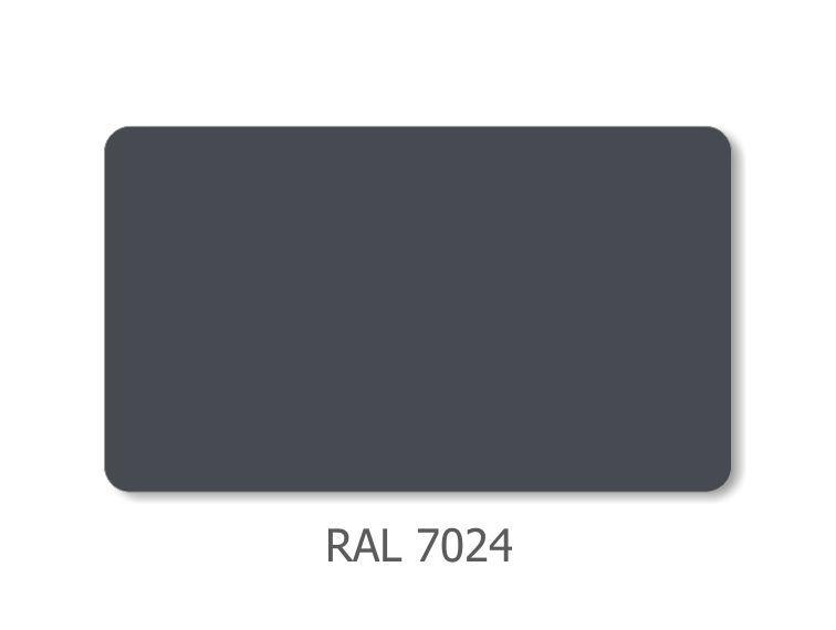 RAL_7024