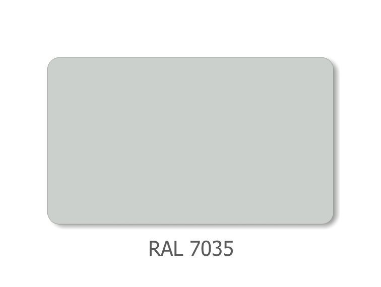 RAL_7035
