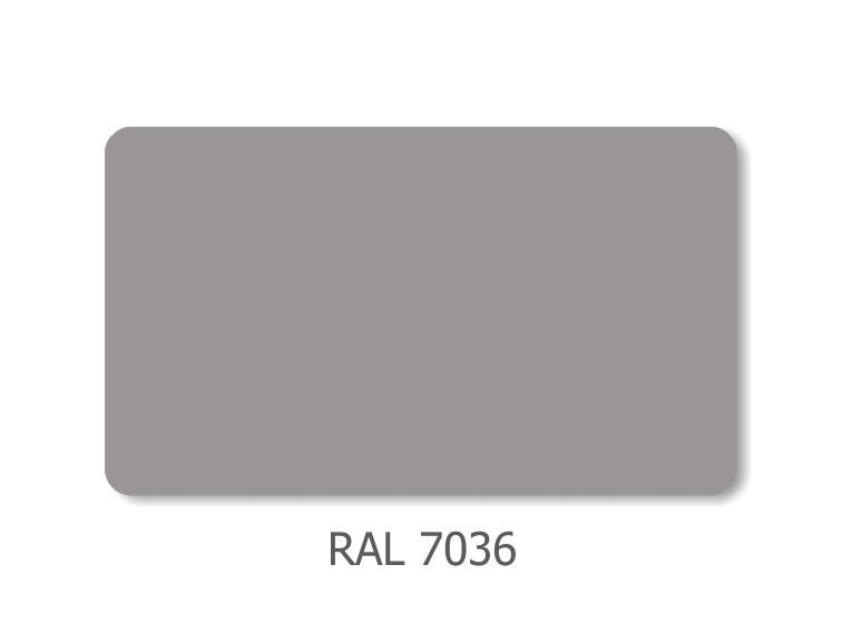 RAL_7036