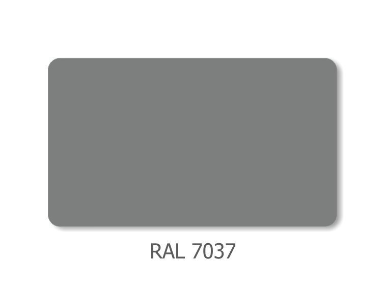 RAL_7037