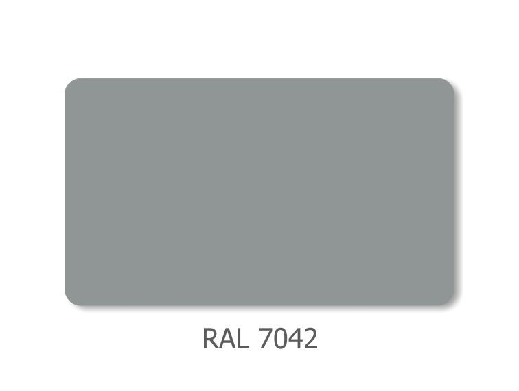 RAL_7042