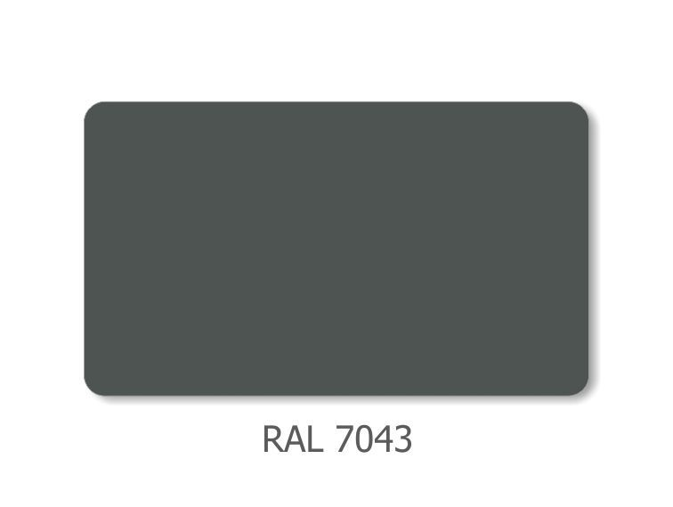 RAL_7043