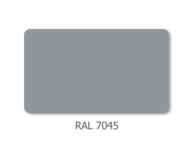 RAL_7045