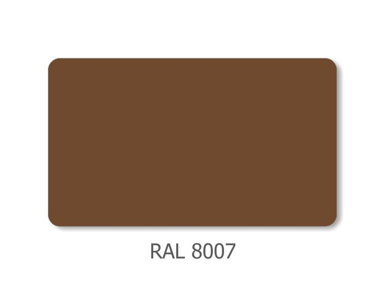RAL_8007