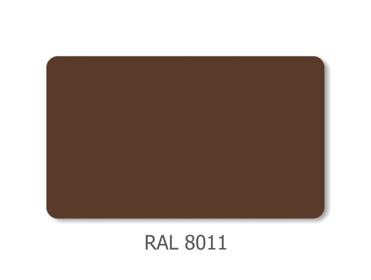 RAL_8011