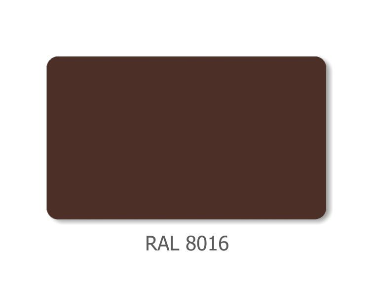 RAL_8016