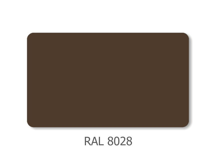 RAL_8028