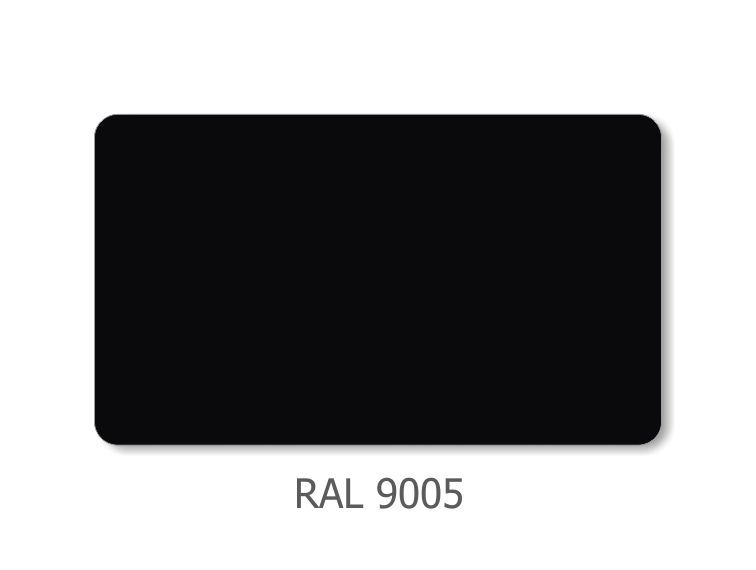 RAL_9005